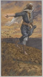 Brooklyn_Museum_-_The_Sower_(Le_semeur)_-_James_Tissot_-_overall