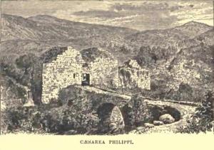 Caesarea_philippi_1886