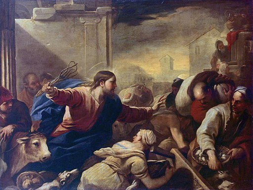 Luca_Giordano_-_Expulsion_of_the_Moneychangers_from_the_Temple_-_WGA9007FXDcwgriffiniii
