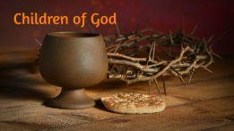 Children of God-Communion Lookhalfsize
